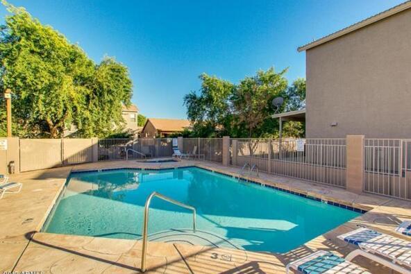 16019 N. 73rd Ln., Peoria, AZ 85382 Photo 39