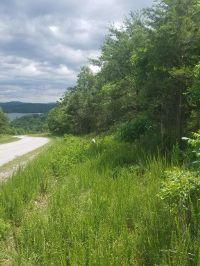 Home for sale: Lot 418 Flint Ridge Rd., Rockwood, TN 37854