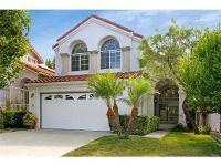 Home for sale: 29582 Michelis St., Laguna Niguel, CA 92677