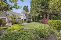 Home for sale: 237 Chiquita Rd., Healdsburg, CA 95448