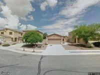 Home for sale: Placita Rejilla, Sahuarita, AZ 85629