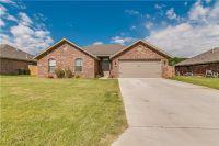 Home for sale: 1302 Silver Oak St., Elkins, AR 72727