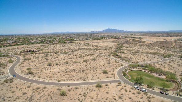21346 W. Black Rock Dr., Buckeye, AZ 85396 Photo 22