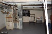 Home for sale: 3507 Leverton Avenue, Baltimore, MD 21224