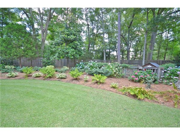 8431 Timber Creek Dr., Pike Road, AL 36064 Photo 73