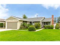 Home for sale: 10408 Julius Avenue, Downey, CA 90241