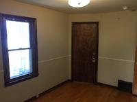 Home for sale: 411 Summit, Marquette, MI 49855