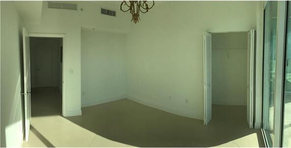 244 Biscayne Blvd. # 4108, Miami, FL 33132 Photo 13