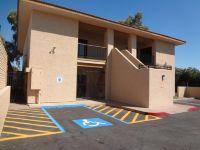 Home for sale: 2502 W. Highland Avenue, Phoenix, AZ 85017