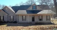 Home for sale: 320 County Rd. 2258, Mineola, TX 75773