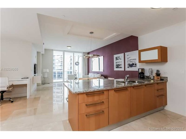 16001 Collins Ave. # 2102, Sunny Isles Beach, FL 33160 Photo 12