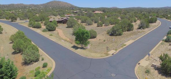 14585 N. Double Adobe Rd., Prescott, AZ 86305 Photo 1