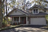 Home for sale: 66 S. Boone Rd., Saint Helena Island, SC 29920