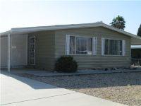 Home for sale: 24797 Howard Dr., Hemet, CA 92544