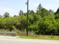 Home for sale: 341 U.S. Hwy., Jesup, GA 31546