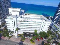 Home for sale: 6345 Collins Ave. # 926, Miami Beach, FL 33141
