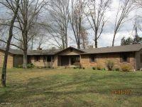 Home for sale: 6703 Grand Avenue, Carterville, IL 62918