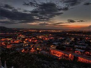 235 Everest Dr., El Paso, TX 79912 Photo 8