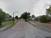 Home for sale: Kensington Apt 101 Ln., Delray Beach, FL 33446