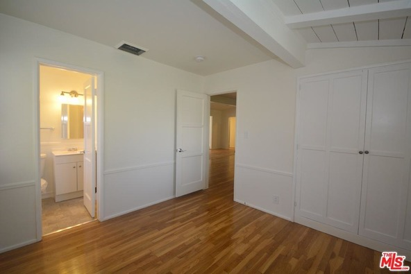 3135 Barry Ave., Los Angeles, CA 90066 Photo 23