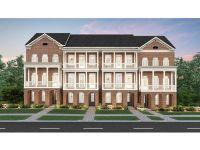 Home for sale: 627 Brennan Dr., Decatur, GA 30033