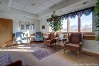 Home for sale: 425 E. Dahlia Avenue, Palmer, AK 99645