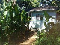 Home for sale: Upa Rd., Koloa, HI 96756