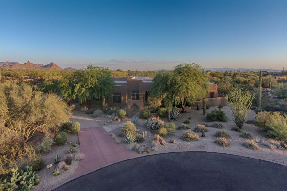 30600 N. Pima Rd., Scottsdale, AZ 85266 Photo 20