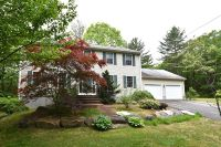 Home for sale: 107 Pine Orchard Rd., Glocester, RI 02814