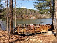 Home for sale: 136 Winwood Cir., Granite Falls, NC 28630