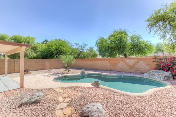 1624 N. 125th Ln., Avondale, AZ 85392 Photo 41