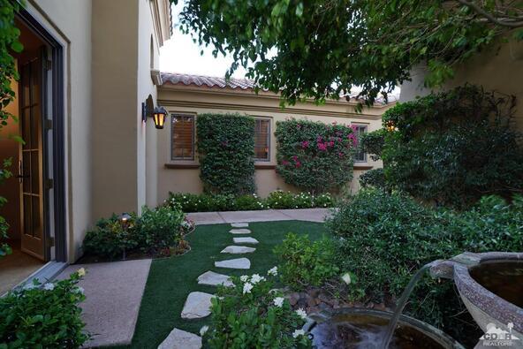 81450 Carboneras, La Quinta, CA 92253 Photo 4