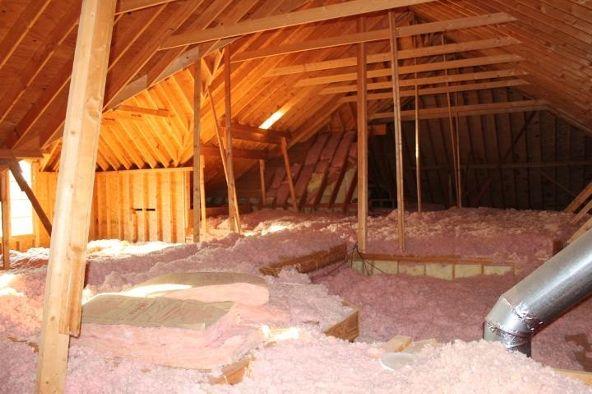 6805 N.W. Greenhill Blvd., Fort Payne, AL 35967 Photo 50