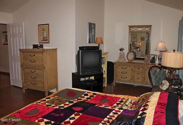 7765 White Oak Rd., Pinetop, AZ 85935 Photo 10