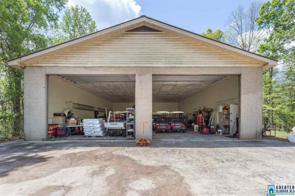 313 Rodgers Rd., Moody, AL 35004 Photo 46