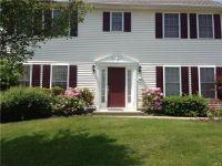 Home for sale: 45 Pocono Ln., Danbury, CT 06810
