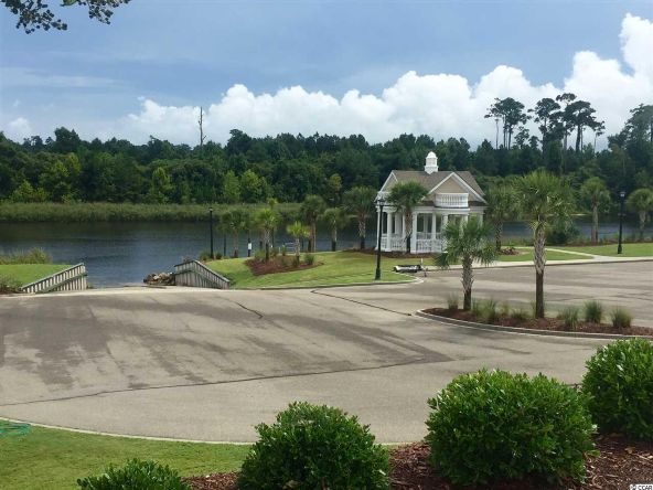 Lot 93 Saint Julian Ln., Myrtle Beach, SC 29579 Photo 9