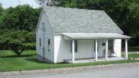 Home for sale: 600 Dewey, Anna, IL 62906