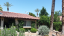 40373 Moonflower Ct, Palm Desert, CA 92260 Photo 6