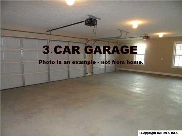 13398 Covington Drive, Athens, AL 35613 Photo 8