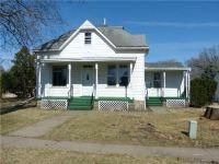 Home for sale: 1010 Columbus St., Pella, IA 50219
