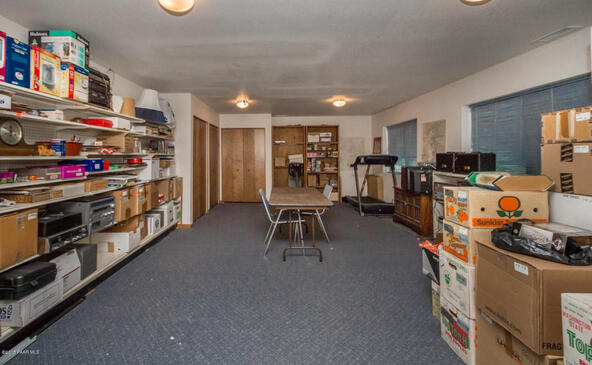 1585 Range Rd., Prescott, AZ 86303 Photo 27