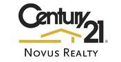 Century 21 Novus Realty