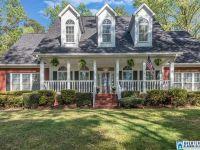 Home for sale: 8040 Cavern Rd., Trussville, AL 35173