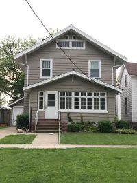 Home for sale: 713 Lincoln, Hoopeston, IL 60942