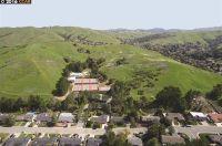 Home for sale: 1161 Larch Ave., Moraga, CA 94556