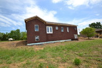 Home for sale: 3508 S. Hwy. 393, La Grange, KY 40031