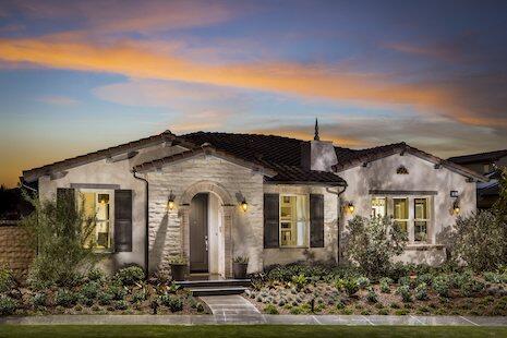 21 Risa Street, Ladera Ranch, CA 92694 Photo 11