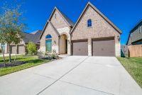 Home for sale: 28722 Wallaman Falls, Katy, TX 77494