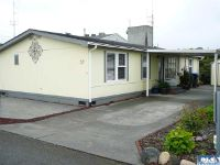 Home for sale: 325 N. Fifth St. #37, Sequim, WA 98382